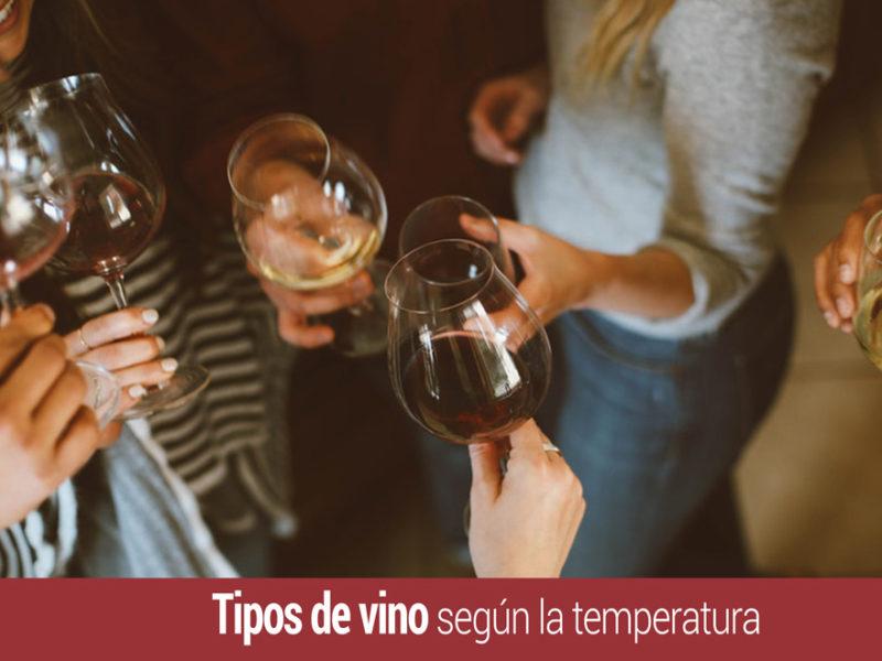 tipos-de-vino-segun-temperatura-ambiente-800x600 Qué tipo de vino es ideal consumir según la temperatura