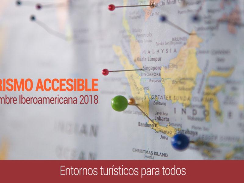 turismo-accesible-cumbre-iberoamericana-800x600 Turismo Accesible: La segunda Cumbre Iberoamericana será en México