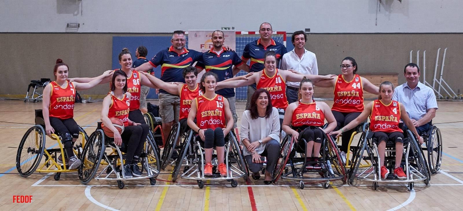 mba-336x280 IMF apoya un año más a CID Casa Murcia Getafe