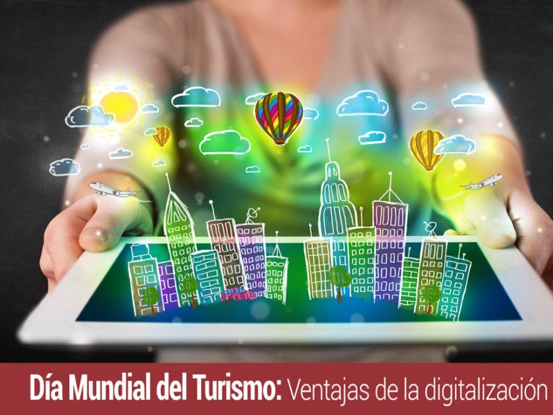 digitalizacion-sector-turistico-ventajas-800x600 Digitalización en el sector turístico: cuáles son sus ventajas
