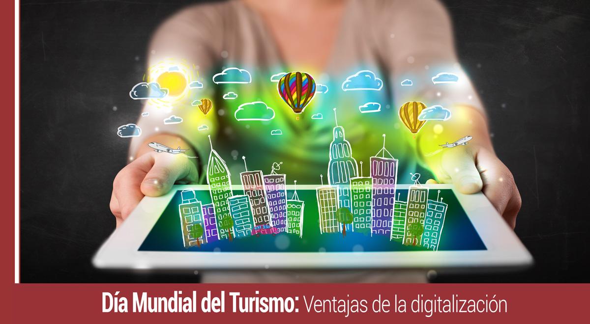 digitalizacion-sector-turistico-ventajas Digitalización en el sector turístico: cuáles son sus ventajas