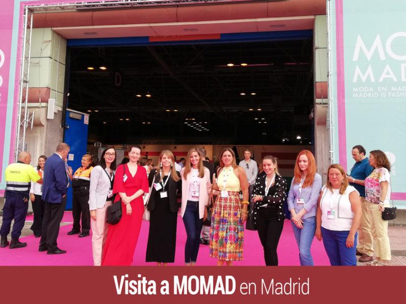 visita-momad-metropolis-mba-moda-800x600 MOMAD Metrópolis: Visitamos la feria de Moda en Madrid