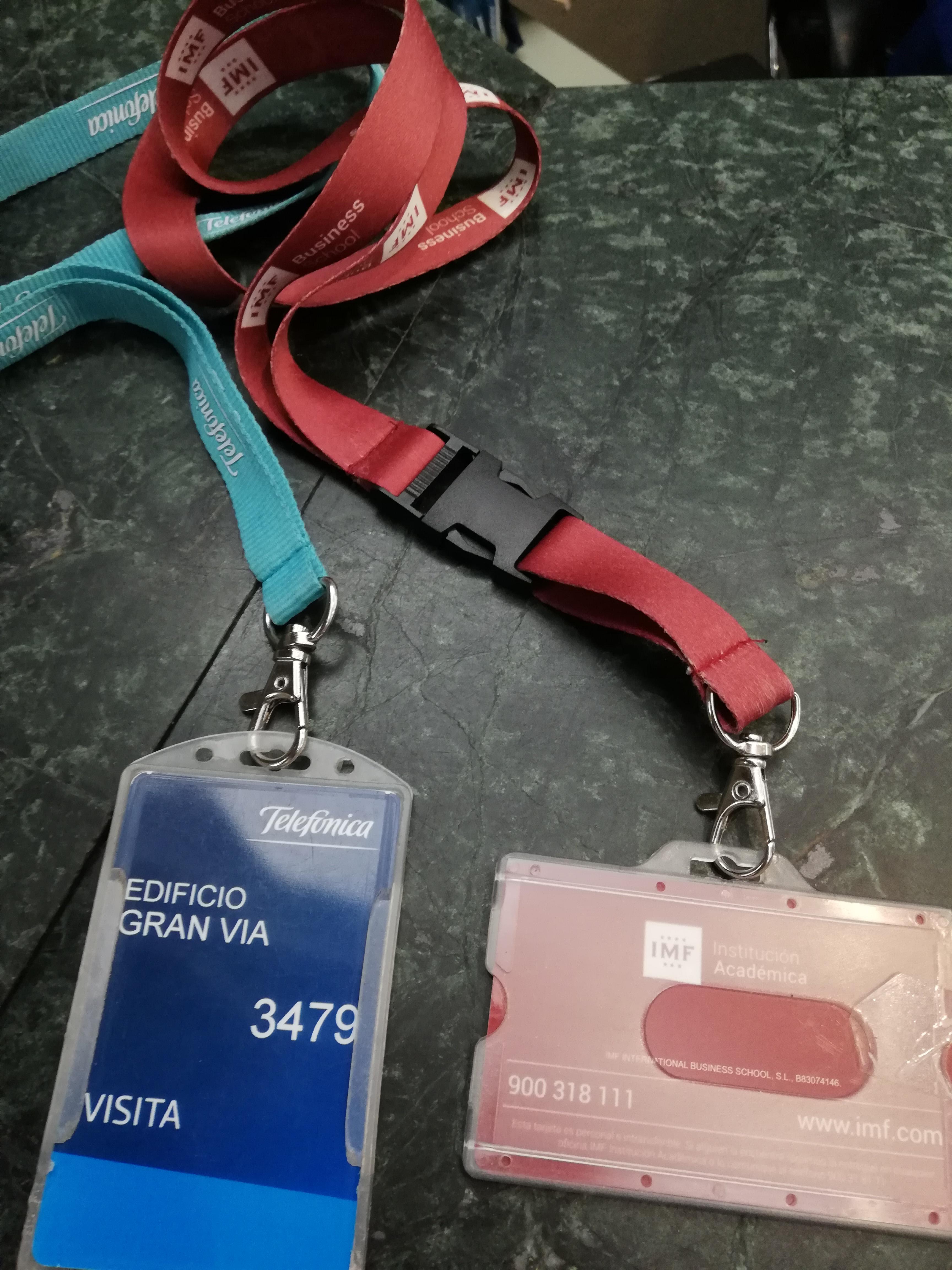 IMG_20181005_112651 Telefónica: Nuestros alumnos conocieron cómo la empresa gestiona la ciberseguridad