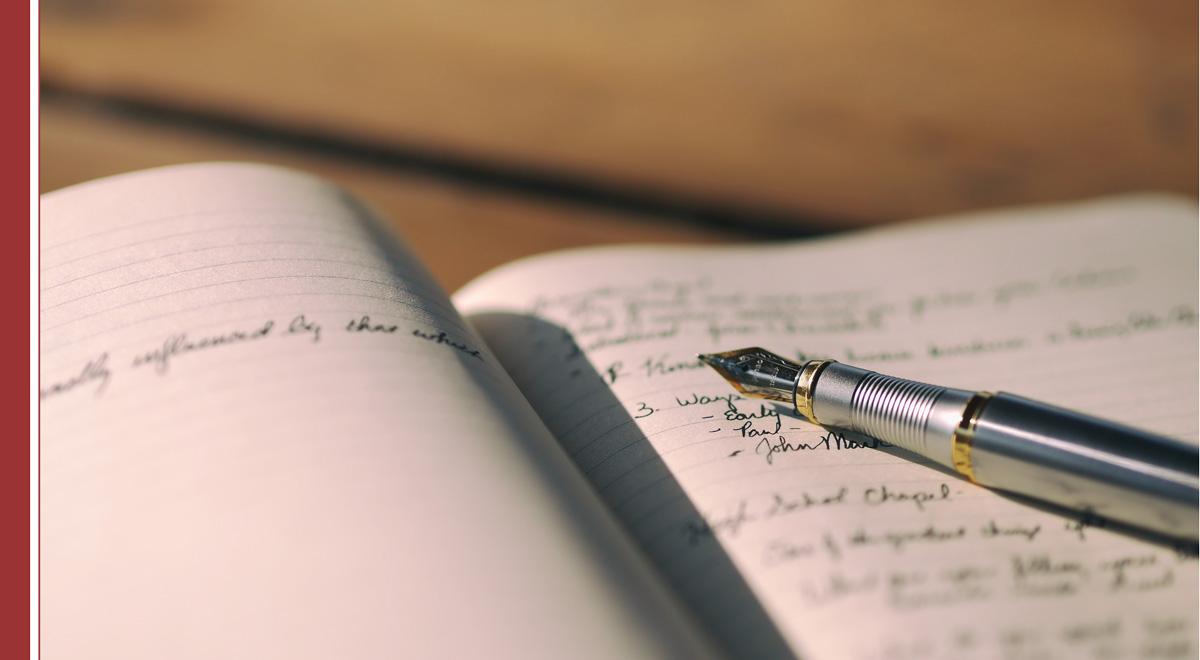 como-escribir-textos-juridicos ¿Cómo escribir textos jurídicos de una manera clara y precisa?