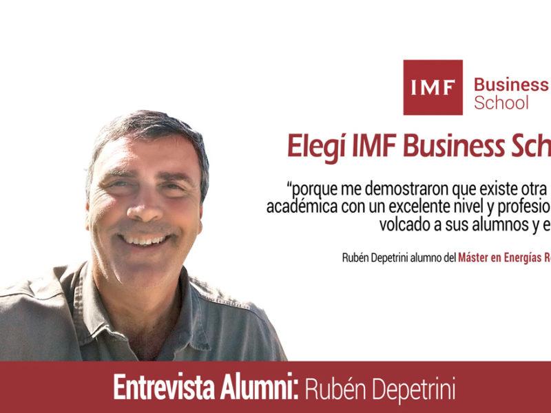 entrevista-alumni-ruben-deperini-energias-renovables-800x600 Entrevista Alumni: Rubén Depetrini alumno del Máster en Energías Renovables