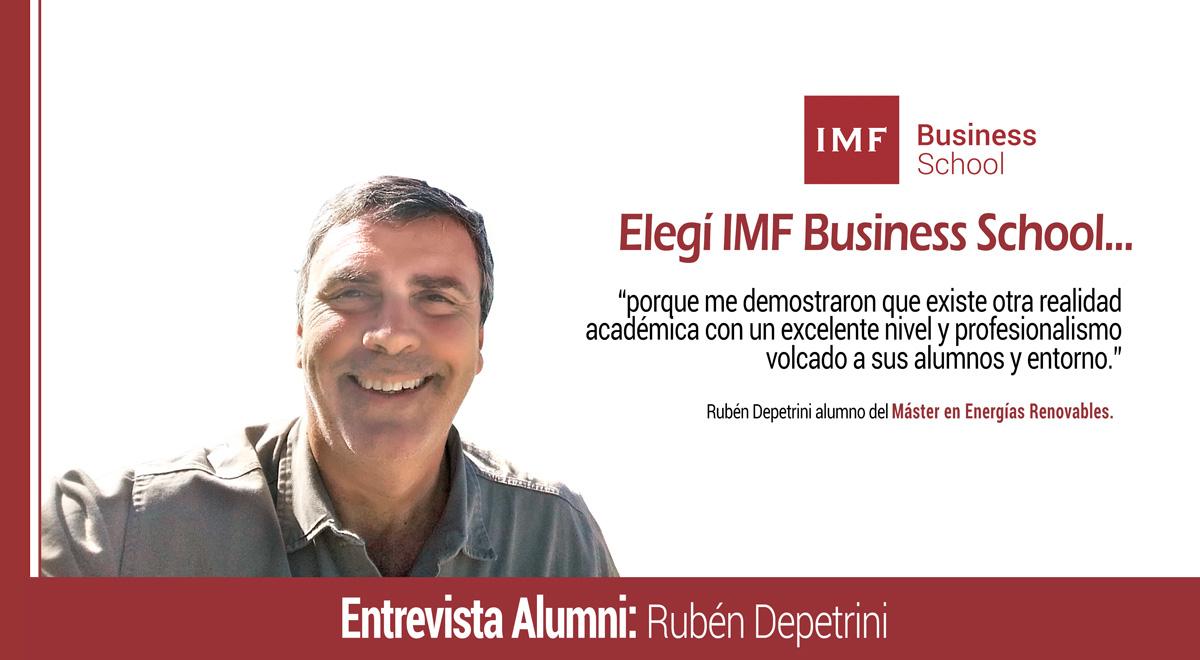 entrevista-alumni-ruben-deperini-energias-renovables Entrevista Alumni: Rubén Depetrini alumno del Máster en Energías Renovables