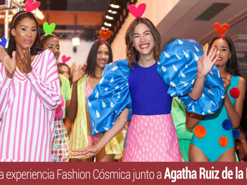 trabajar-agatha-ruiz-de-la-prada-800x600 Trabajar en un desfile con Agatha Ruiz de la Prada