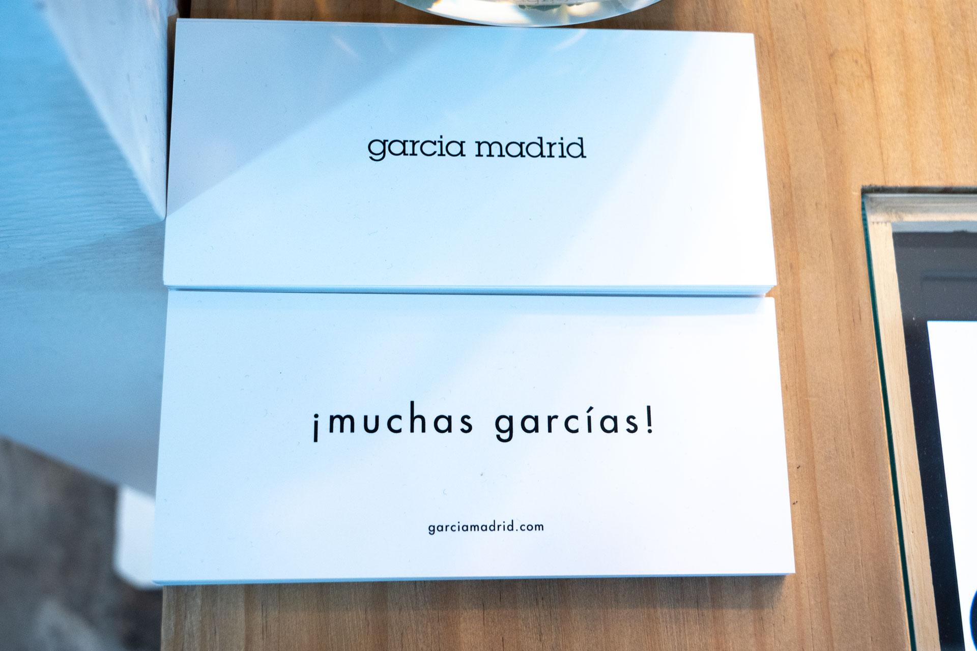 mba-336x280 Nuestros alumnos del MBA en Moda conocen al diseñador Manuel García