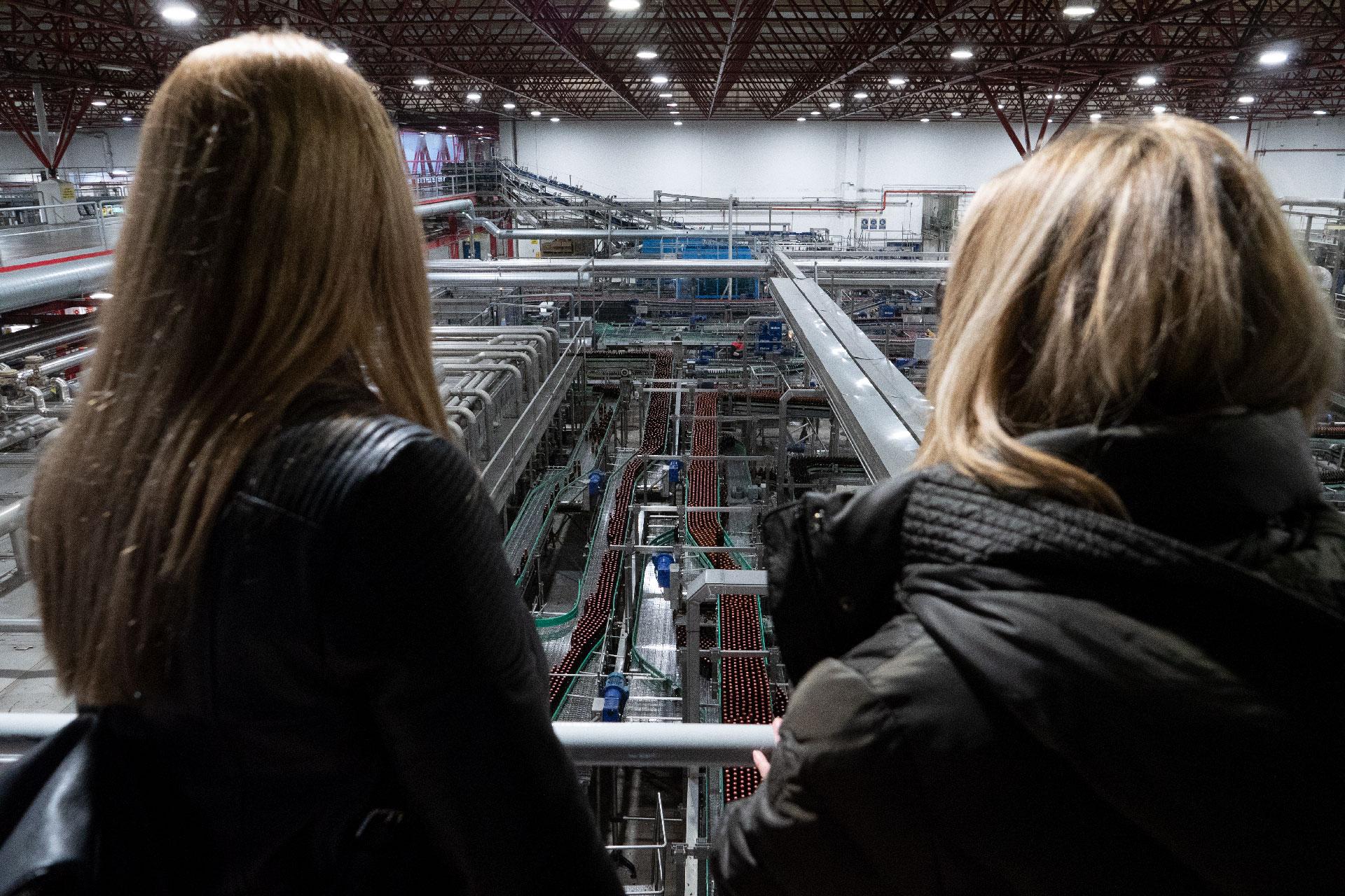 rrhh-talento-336x280 Visita a Mahou San Miguel, cervecera más famosa de España