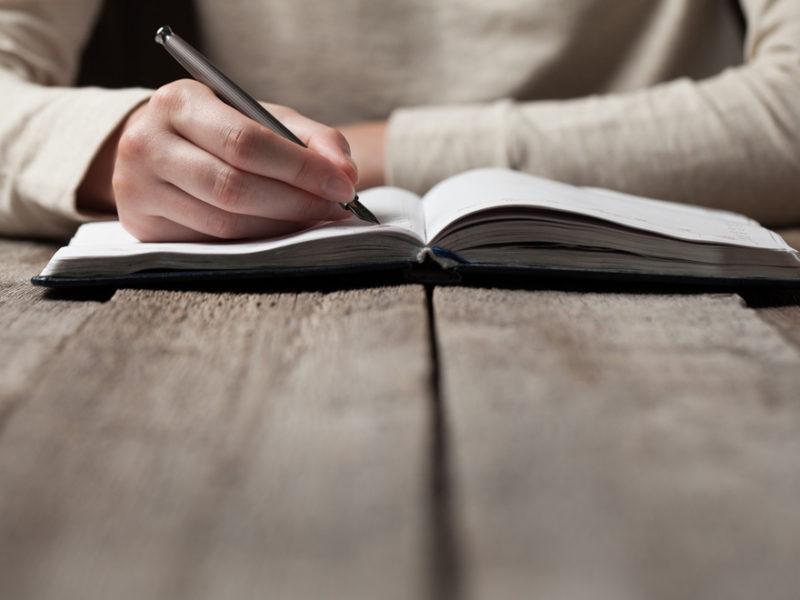 carta-de-motivacion-estudiar-un-master-800x600 Cómo redactar una carta de motivación para estudiar un Máster