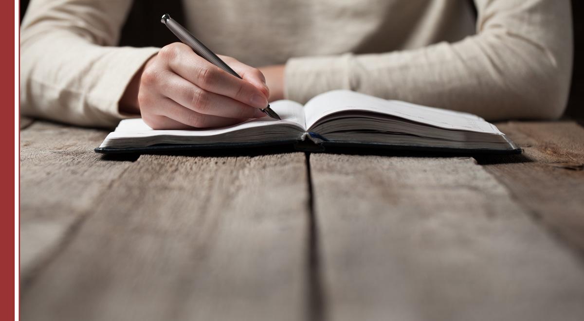 carta-de-motivacion-estudiar-un-master Cómo redactar una carta de motivación para estudiar un Máster