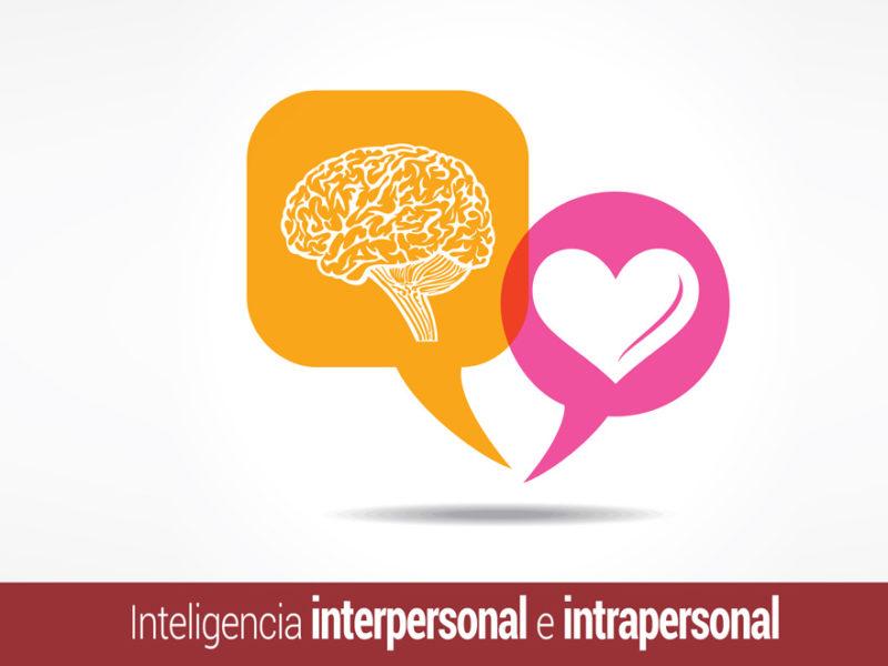 inteligencia-interpersonal-e-intrapersonal-800x600 Inteligencia interpersonal e intrapersonal: definiciones y ejemplos