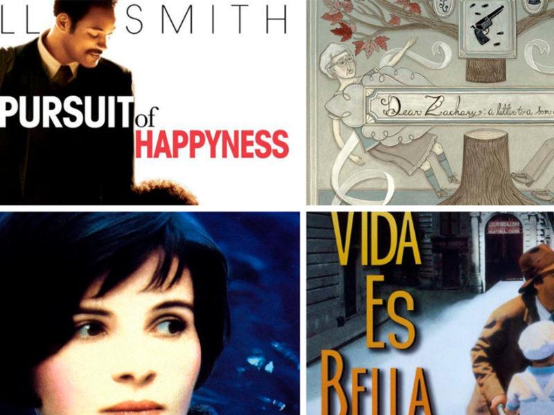 peliculas-lecciones-de-resiliencia-800x600 Las mejores 4 películas con lecciones de Resiliencia
