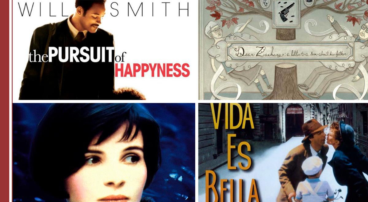 peliculas-lecciones-de-resiliencia Las mejores 4 películas con lecciones de Resiliencia