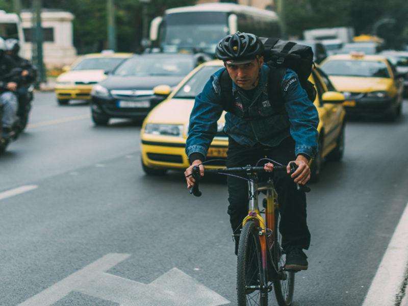planes-movilidad-empresa-800x600 Los planes de movilidad en la empresa