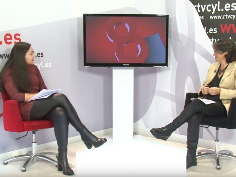 entrevista-belen-arcones-television-800x600 Entrevista a Belén Arcones: Es crucial que se visibilice el papel de la mujer en España