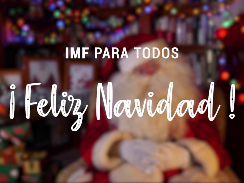 imf-para-todos-800x600 #IMFparatodos: el mensaje de IMF para ti esta Navidad