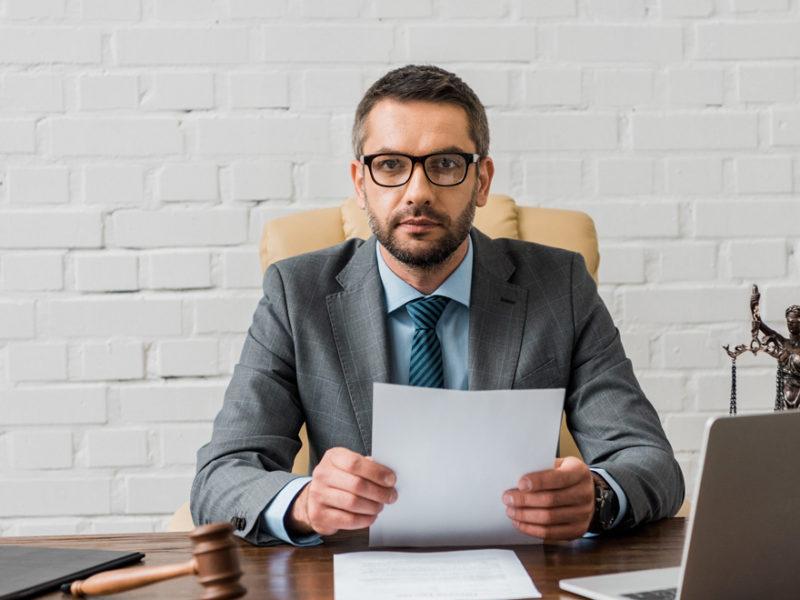 mentir-abogados-cliente-consecuencias-800x600 ¿Han de mentir los abogados en beneficio de su cliente?