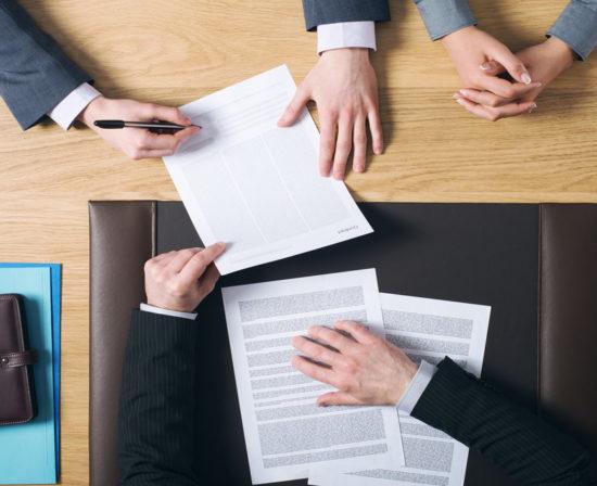 mentir-abogados-cliente-consecuencias-550x448 Inicio