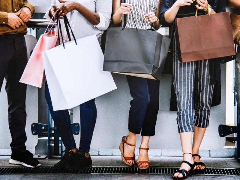turismo-de-compras-nueva-experiencia-800x600 El turismo de compras es una nueva forma de turismo