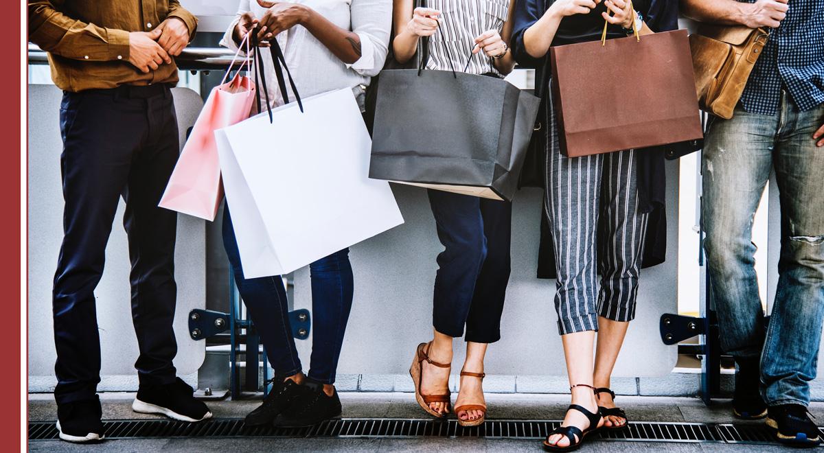 turismo-de-compras-nueva-experiencia El turismo de compras es una nueva forma de turismo