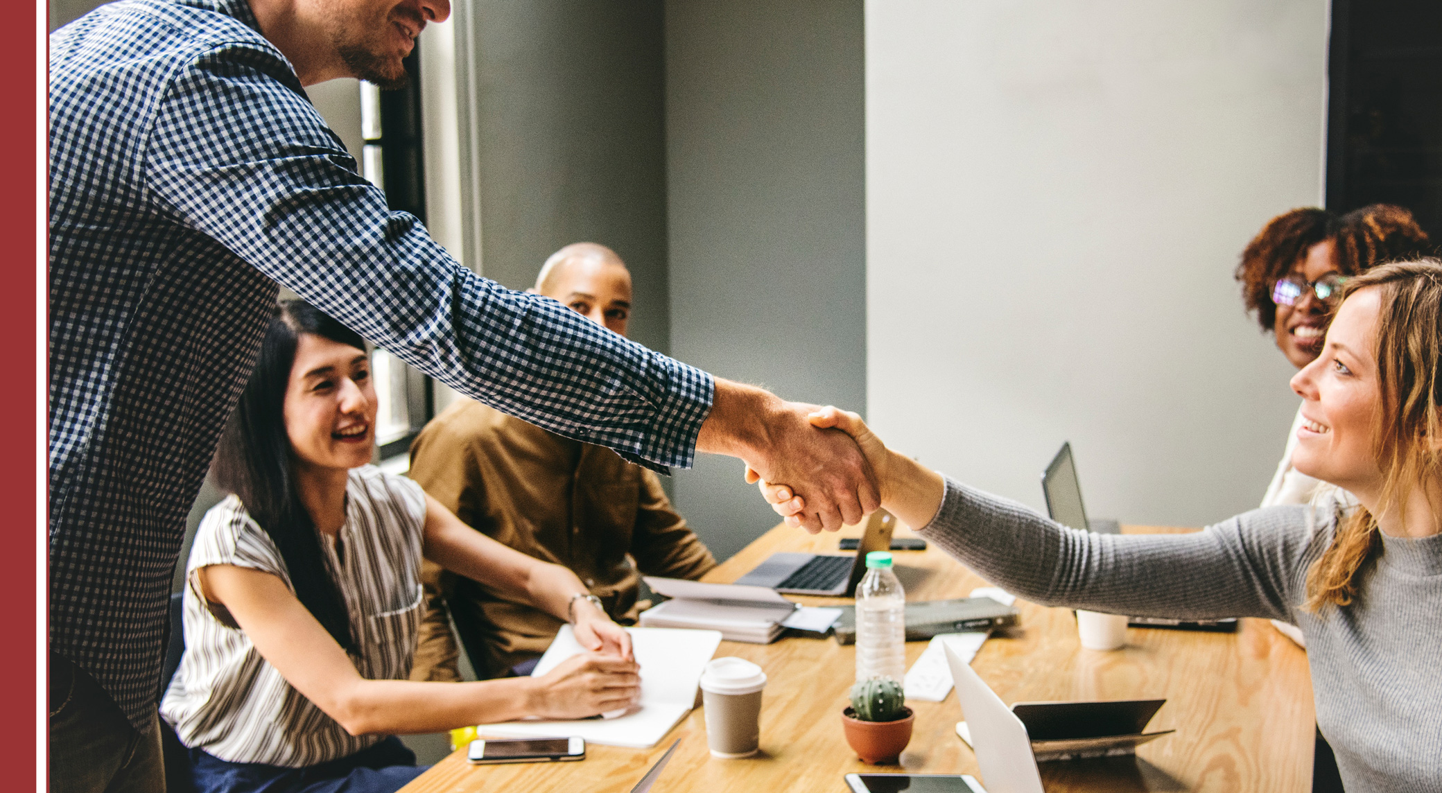Delegar-morir Consejos para aprender a delegar y obtener buenos resultados