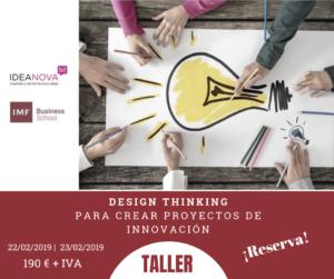 Design-thinking-para-crear-proyectos-de-innovación-300x251 Design Thinking: una metodología de innovación para tu empresa