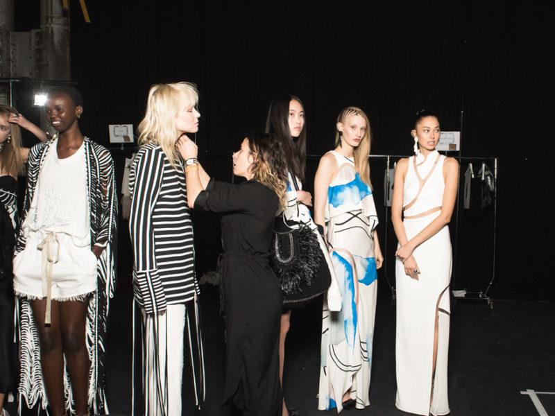 Mercedes-Benz-Madrid-Fashion-Week-2019-800x600 Todo lo que necesitas saber de la Mercedes Benz Madrid Fashion Week 2019