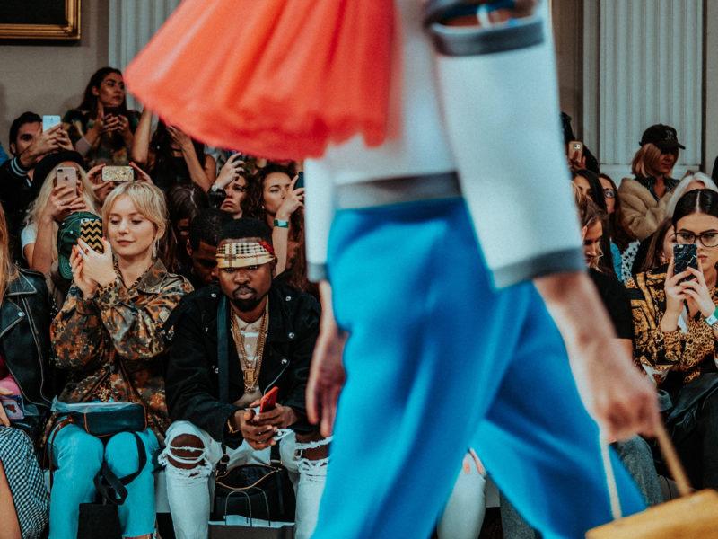 Novedades-2019-moda-800x600 Qué novedades nos trae el 2019 en el sector de la moda