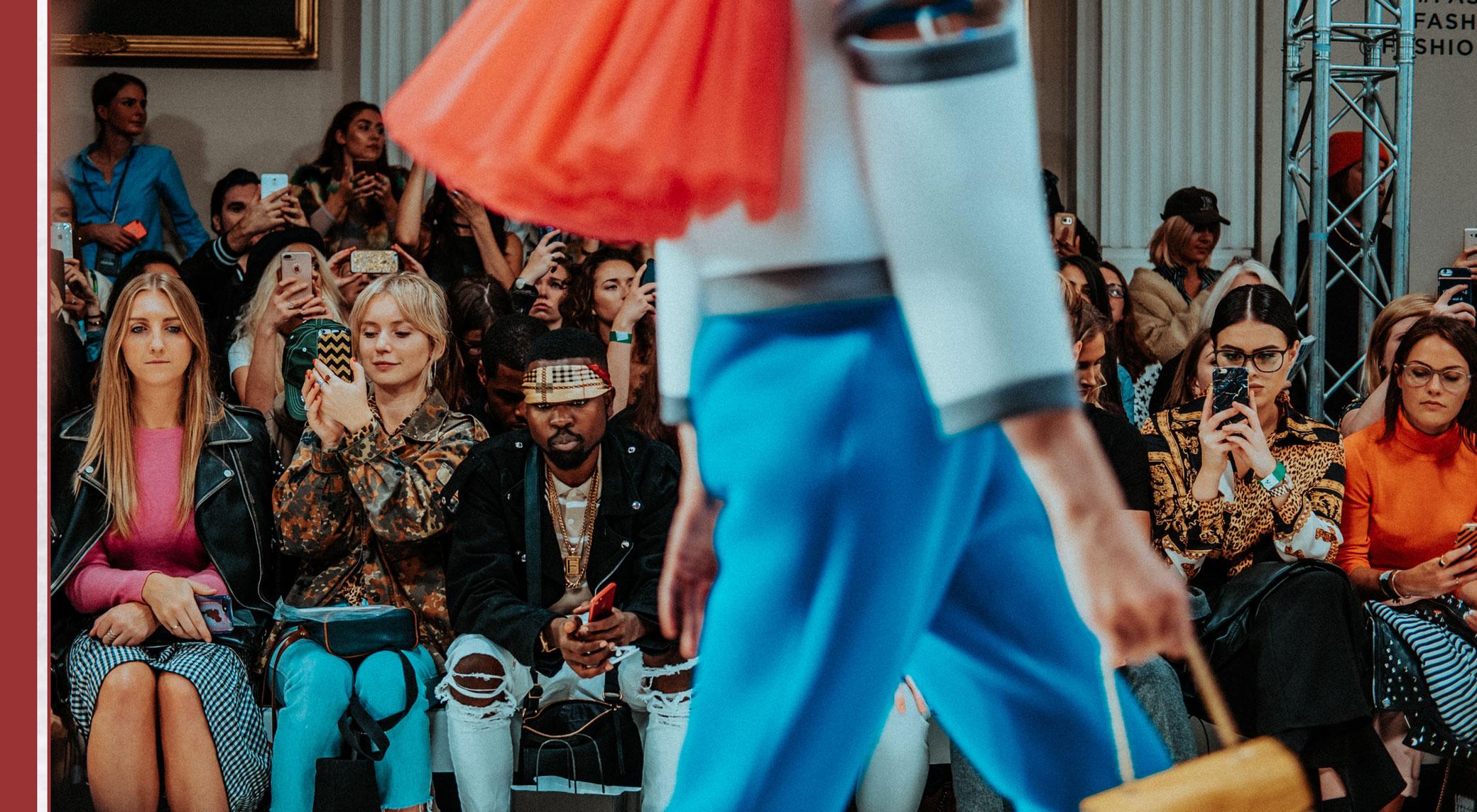 Novedades-2019-moda Qué novedades nos trae el 2019 en el sector de la moda