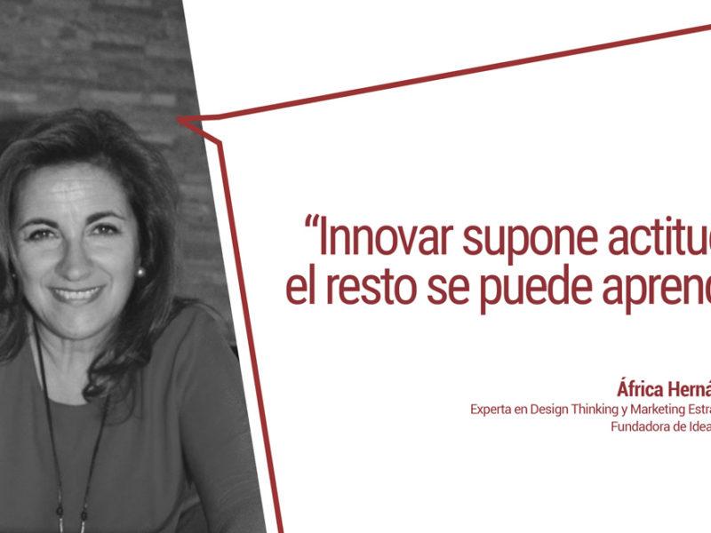 design-thinking-innovacion-empresa-800x600 Design Thinking: una metodología de innovación para tu empresa
