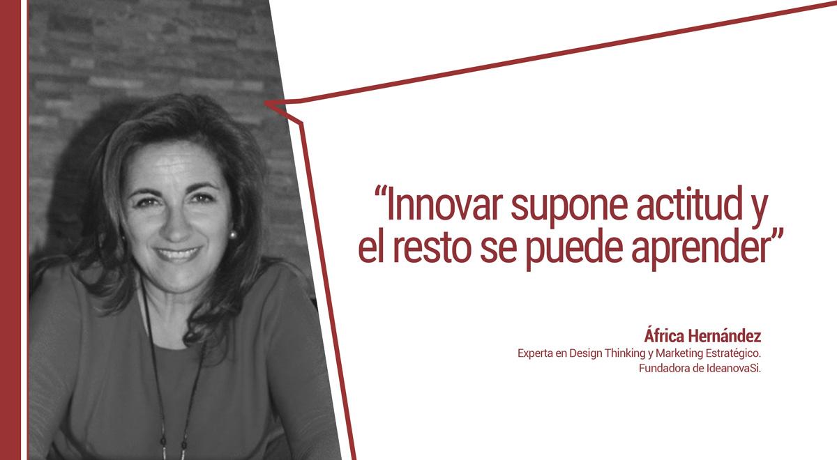 design-thinking-innovacion-empresa Design Thinking: una metodología de innovación para tu empresa