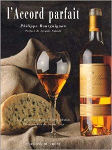 laccordparfait-libro-225x300 Los 5 mejores trucos para el maridaje de vinos