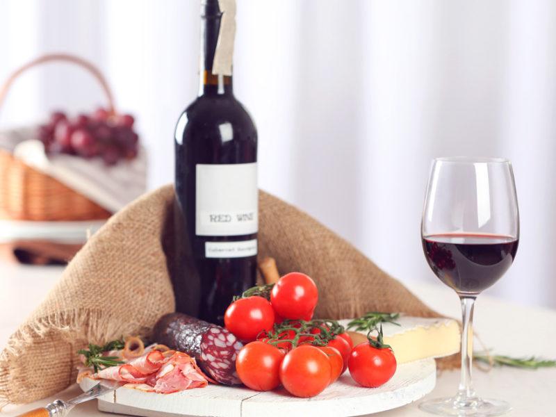 trucos-maridaje-vinos-800x600 Los 5 mejores trucos para el maridaje de vinos