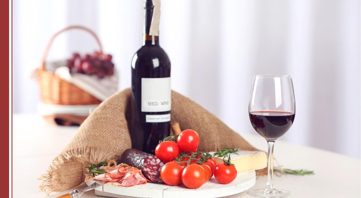 trucos-maridaje-vinos Los 5 mejores trucos para el maridaje de vinos