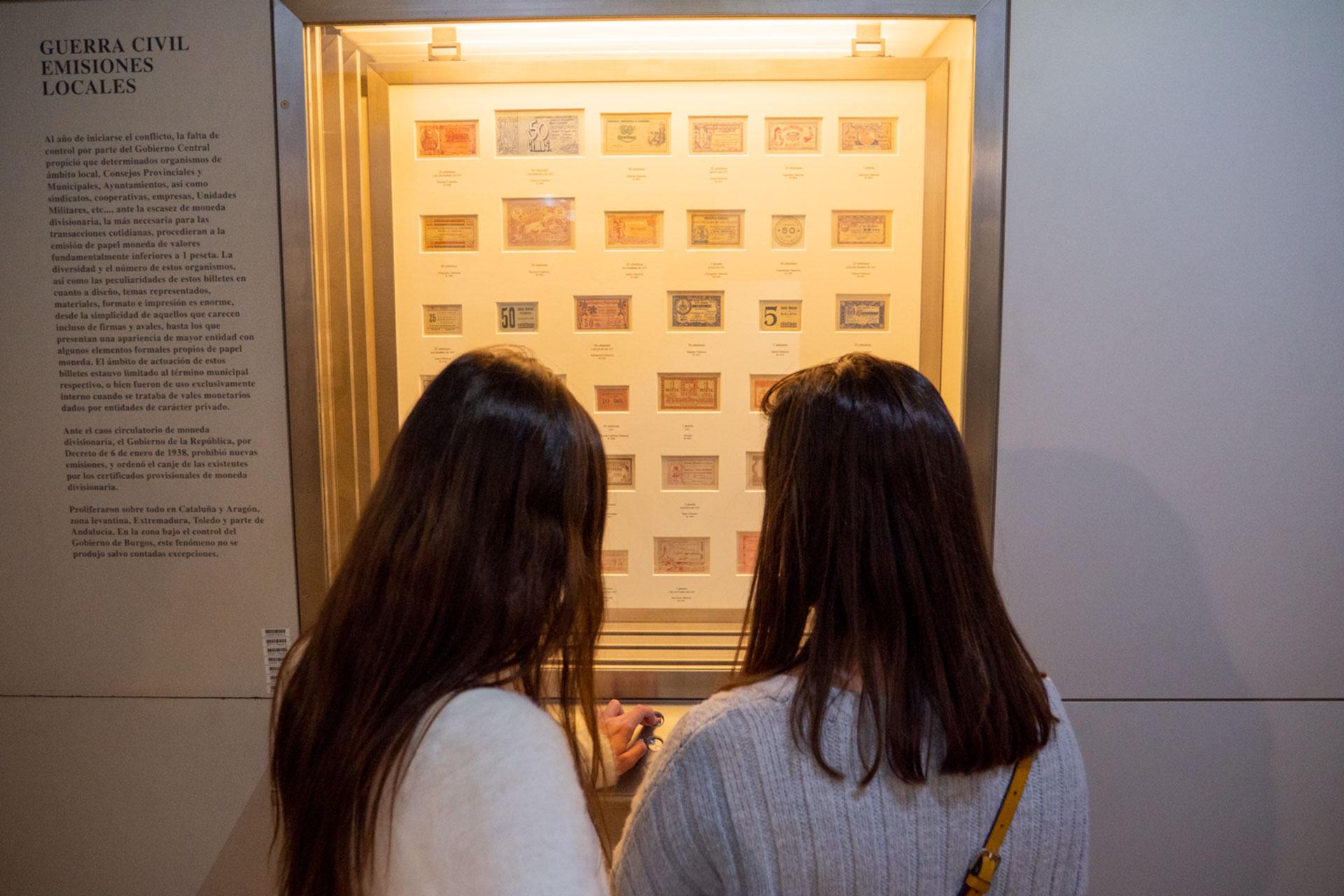 rrhh-talento-336x280 Museo Casa de la Moneda: Un paseo por la historia del dinero