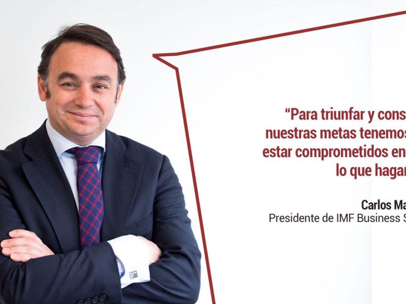 carlos-martinez-2-800x600 Carlos Martínez: tenemos que comprometernos con todo lo que hagamos
