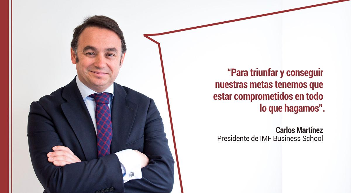 carlos-martinez-2 Carlos Martínez: tenemos que comprometernos con todo lo que hagamos