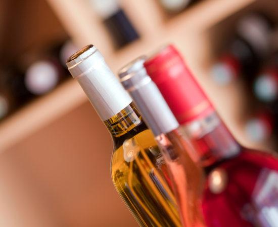 cava-bodegas-corpinnat-vino-550x448 Inicio