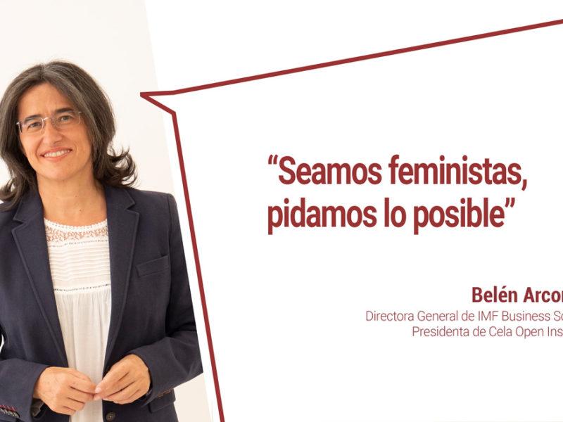 entrevista-belen-arcones-stem-ninas-mujeres-ciencia-800x600 Belén Arcones: seamos feministas, pidamos lo posible