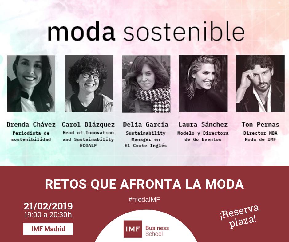 mo-prl-336x280 Mesa redonda en IMF: Impacto de la moda en el medio ambiente