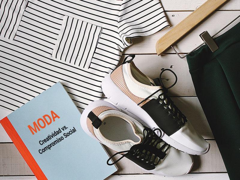 mesa redonda moda imf y medio ambiente