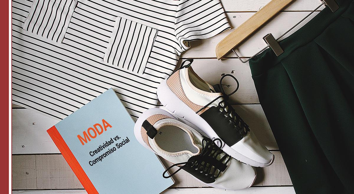 mesa-redonda-imf-moda-creatividad-compromiso-medio-ambiente Mesa redonda en IMF: Impacto de la moda en el medio ambiente