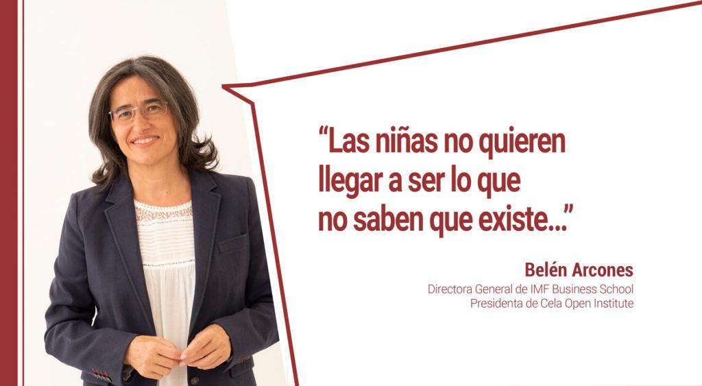 portada-entrevista-belen-mujeres-ninas-stem-1024x563 Belén Arcones: seamos feministas, pidamos lo posible