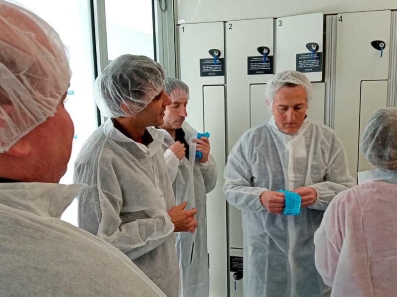 visita-lilly-alumnos-imf-800x600 Compañías farmacéuticas del mundo: Eli Lilly and Company