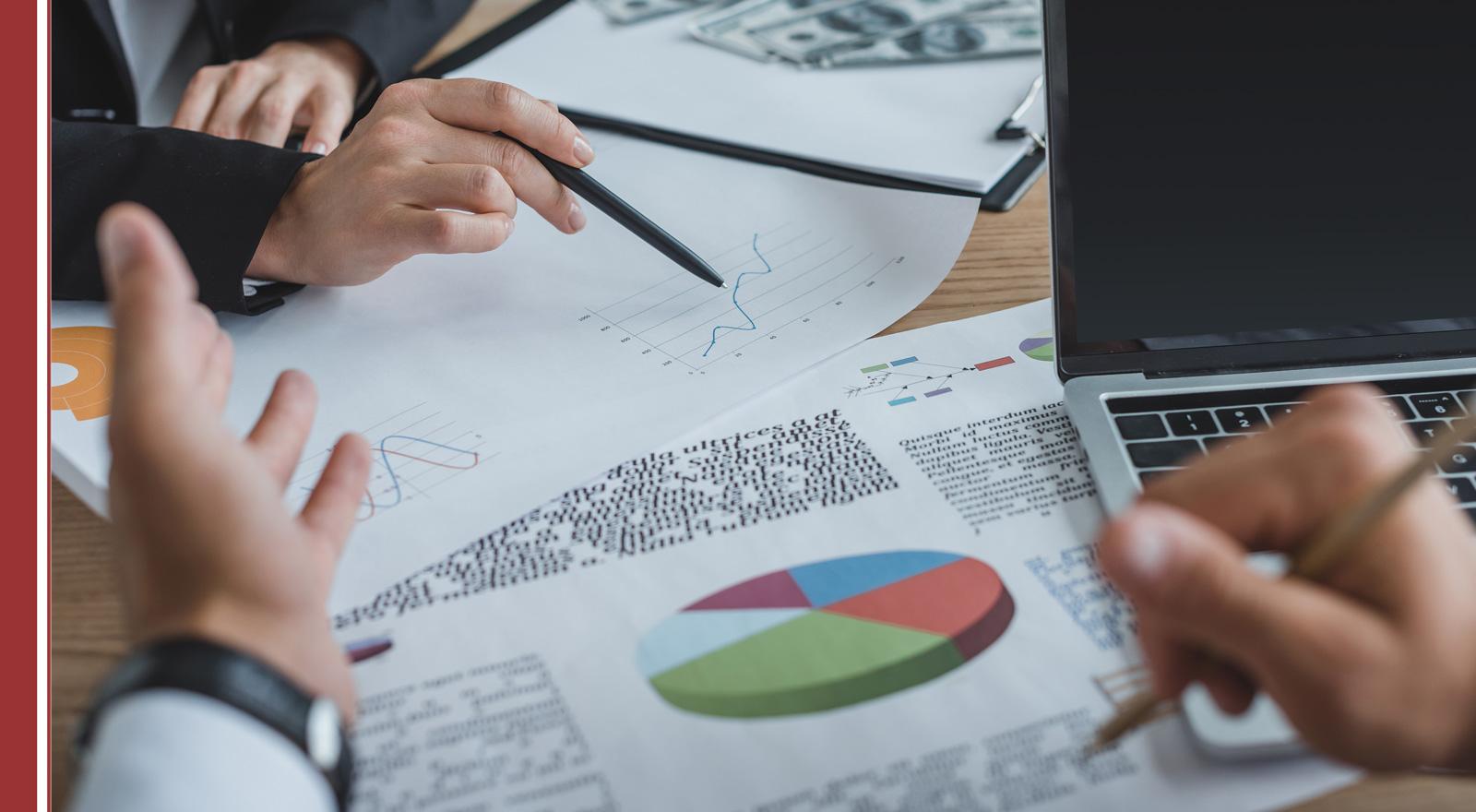 complaince-tribitaria-regulacion ¿Cuál es la nueva regulación del Compliance Tributario?