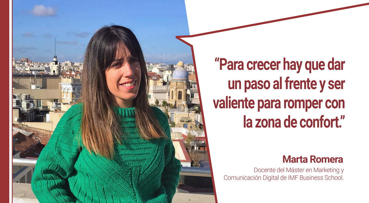 conoce-docente-mkt-marta-romera Conoce a los docentes de Marketing de IMF: Marta Romera