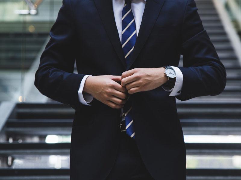 consejos-master-abogacia-800x600 5 consejos para elegir un buen máster de abogacía
