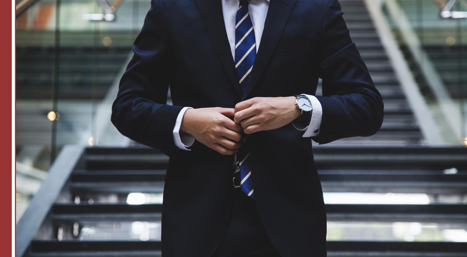 consejos-master-abogacia ¿Por qué es fundamental la colegiación de los abogados?