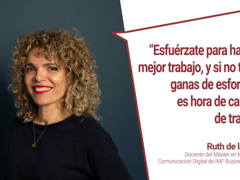 docentes-mkt-digital-ruth-de-la-torre-800x600 Conoce a los docentes de Marketing de IMF: Ruth de la Torre